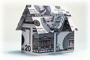house-money